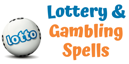 Lotto and Lotto Plus Spells